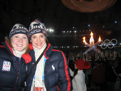 See Vancouver 2010 Olympic photos